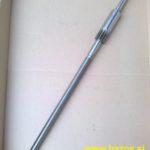 Skrutka na priečny suport, skrutka na priečny suport sústruhu, skrutka na suport SV18RA, skrutka suportu, skrutka priečneho suportu