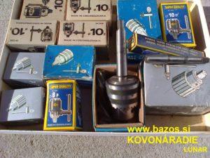 Vrtacie skľučovadlo, skľučovadlo na vrtačky, skľučovadlo do vrtačky, skľučovadlo na vŕtačky, skľučovadlo do vŕtačky, vŕtacie skľučovadlo, www.Bazos.si, vŕtacie skľučovadlo + trň MK, vrtacie sklucovadlo + trn MK, vŕtacia hlavička + trň MK, vrtacia hlavicka + trn MK, skľučovadlo s trňom MK k vŕtačke, sklucovadlo s trnom MK k vrtacke, sklucovadlo s trnom MK k vrtacke, vŕtacia hlavička s trňom MK k vŕtačke, vrtacia hlavička s trnom MK k vrtačke, vŕtacie skľučovadlo s trňom MK k vŕtačke, vrtacie sklucovadlo s trnom MK k vrtacke, rôzne vŕtacie skľučovadlá, rozne vrtacie sklučovadlá, rôzne vŕtacie hlavičky, rozne vrtacie hlavicky, rôzne skľučovadlá k vŕtačke, rozne sklucovadla k vrtacke, rôzne skľučovadlá k vŕtačkám, rozne sklucovadla k vrtackam, rýchloupínacie skľučovadlo k vŕtačke, rychloupinacie sklučovadlo k vrtacke, rýchloupínacie skľučovadlo na vŕtačku, rychloupinacie sklucovadlo na vrtacku, skľučovadlo na kľúčik k vŕtačke, sklucovadlo na klucik k vrtačke, skľučovadlo s kľúčikom na vŕtačku, sklucovadlo s klucikom na vrtacku, vrtačka, vrtačky, sústruhy, sústruh, upínanie – hlavička, redukcia, hlava, príslušenstvo k vŕtačke, prislusenstvo k vrtacke, príslušenstvo na sústruhy, prislusenstvo na sustruhy, príslušenstvo k vŕtačkám, prislusenstvo k vrtackam, príslušenstvo na vŕtačku, prislusenstvo na vrtacku, náradie na vŕtanie, naradie na vrtanie, náradie na vŕtačku, naradie na vrtacku, nástroje do vŕtačky, nastroje do vrtacky, nástroje na vŕtanie, nastroje na vrtanie, kovoobrábacie nástroje, kovoobrabacie nastroje, kovoobrábacie náradie, kovoobrabacie naradie, kovo náradie, kovo naradie, kovy a náradie, kovy a naradie, kovo nástroje, kovo nastroje, kovy a nástroje, kovy a nastroje, KATEGÓRIA: VŔTACIA HLAVIČKA, VŔTACIE HLAVIČKY, VŔTACIE SKĽUČOVADLO, VŔTACIE SKĽUČOVADLÁ, SKĽUČOVADLO K VŔTAČKE, SKĽUČOVADLO K VŔTAČKÁM, VŔTACIE SKĽUČOVADLO MK K SÚSTRUHU, VŔTACIE SKĽUČOVADLO MK NA SÚSTRUH, SKĽUČOVADLO S TRŇOM MK K VŔTAČKE, SKĽUČOVADLO S TRŇOM MK K VŔTAČKÁM, VŔTACIA HLAVIČKA K V
