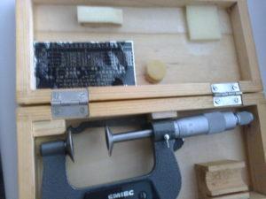 Mikrometre, mikrometer, pasametre, pasameter, strmeňový mikrometer, strmeňové mikrometre, tanierový mikrometer, tanierové mikrometer