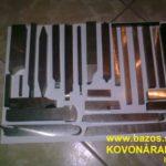 Radeco materiál, radeco, radeco nôž, radeko, nôž radeko, sústruhy nože, nôž radeco, nože radeko, nože radeco, Náradie na sústruh, radeco nože, #radeko, radeko nože, nôž radeco, nôž radeko, nože radeco, nože radeko, sústružnícke nože radeco, sústružnícke nože radeko, vybrúsené radeco, vybrúsené radeco, sústruhy nože, radeco k sústruhu, radeko k sústruhu, príslušenstvo na kovoobrábanie, kovoobrábacie náradie, kovo náradie, kovy a náradie, kovo nástroje, kovy a nástroje, nástroje na sústruženie,SÚSTRUH, SÚSTRUHY, KOVOOBRÁBACIE NÁSTROJE, RADECO, RADEKO, POLDI, POLDINA, POLDINKA, RADECO POLOTOVAR, KOVONÁRADIE, KOVONÁSTROJE, KOVO-NARADIE, KOVO-NASTROJE, NÁRADIE K SÚSTRUHU, STROJÁRSKE NÁRADIE, NÁRADIE NA SÚSTRUH, NÁRADIE NA SÚSTRUŽENIE, NÁRADIE NA KOVOOBRÁBACIE STROJE, NÁSTROJE NA SÚSTRUH, NÁSTROJE NA SÚSTRUŽENIE, NÁSTROJE NA KOVOOBRÁBANIE, NÁSTROJE K SÚSTRUHU, RÔZNE NA SÚSTRUH, RÔZNE NA SÚSTRUHY, RÔZNE K SÚSTRUHU, SÚSTRUH - VŠELIČO, VŠELIČO NA SÚSTRUH, PRÍSLUŠENSTVO K SÚSTRUHU, PRÍSLUŠENSTVO NA SÚSTRUHY, KOVOOBRÁBACIE NÁRADIE, KOVOOBRÁBACIE PRÍSLUŠENSTVO, UŠĽACHTILÝ MATERIÁL, MOŽNOSŤ VYBRÚSENIA RÔZNEHO TYPU NOŽOV, POUŽITIE PRI SÚSTRUŽENÍ, POUŽITIE: NA SÚSTRUH, PODLOŽKA PRI UPÍNANÍ, PODLOŽENIE NOŽOV, VYPODLOŽENIE NOŽOV, PODLOŽKY POD NOŽE, HLAVY SÚSTRUHU A INÉ