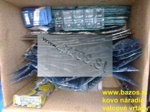Valcový vrták, vrtáky valcové, vrtáky, vrták s valcovou stopkou, vrtáky valcové, vrtáky, valcové vrtáky, vrták s valcovou stopkou, www.bazos.si, vrtáky, vrták, valcový vrták, valcové vrtáky, valcovy vrtak, valcove vrtaky, vrták ČSN 221121, vrtáky ČSN 221121, vrták valcová stopka, vrták s valcovou stopkou, vrtáky valcová stopka, vrtáky s valcovou stopkou, vrtáky Poldi, vrtáky Narex, vrták Poldi, vrták Narex, vrták Zbrojovka, vrtáky Zbrojovka, vrtáky do vrtačky, vrtáky do sústruhu, vrtáky, vrták, vrtaky, vrtak, vrtáky na sústruh, vrtáky k sústruhu, vrták ČSN, vrtáky ČSN, vrták valcový, vrtak valcovy, kovoobrábacie nástroje, kovoobrabacie nastroje, kovoobrábacie náradie, kovoobrabacie naradie, rôzne vrtáky, náradie na vŕtačku, naradie na vrtacku, náradie na vŕtanie, naradie na vrtanie, nástroje do vŕtačky, nastroje do vrtacky, nástroje na vŕtanie, nastroje na vrtanie, kovo náradie, kovo naradie, kovy a náradie, kovy a naradie, kovo nástroje, kovo nastroje, kovy a nástroje, kovy a nastroje, VRTÁKY, VRTAKY, VRTÁK, VRTAK, vrtáky, vrtaky, vrták, vrtak, VALCOVÝ VRTÁK, VALCOVY VRTAK, VRTÁK VALCOVÝ, VRTAK VALCOVY, VRTÁKY VALCOVÉ, VRTAKY VALCOVE, VALCOVÉ VRTÁKY, VALCOVE VRTAKY, VRTÁK ČSN 221121, VRTAK CSN 221121, VRTÁKY ČSN 221121, VRTAKY CSN 221121, VRTÁK VALCOVÁ STOPKA, VRTAK VALCOVA STOPKA, VRTÁK S VALCOVOU STOPKOU, VRTAK S VALCOVOU STOPKOU, VRTÁKY VALCOVÁ STOPKA, VRTAKY VALCOVA STOPKA, VRTÁKY S VALCOVOU STOPKOU, VRTAKY S VALCOVOU STOPKOU, VRTÁK POLDI, VRTAK POLDI, VRTÁK NAREX, VRTAK NAREX, VRTÁKY POLDI, VRTAKY POLDI, VRTÁKY NAREX, VRTAKY NAREX, VRTÁK ZBROJOVKA, VRTAK ZBROJOVKA, VRTÁKY ZBROJOVKA, VRTAKY ZBROJOVKA, VRTÁKY DO VŔTAČKY, VRTÁKY DO VRTAČKY, VRTAKY DO VRTACKY, VRTÁK MK, VRTAK MK, VRTÁKY MK, VRTAKY MK, KOVONÁRADIE, KOVONÁSTROJE, KOVO NARADIE KOVO-NARADIE, KOVO-NASTROJE, NÁRADIE NA KOVOOBRÁBANIE, KOVOOBRÁBACIE NÁRADIE, KOVOOBRÁBACIE NÁSTROJE, NÁSTROJE NA VŔTAČKY, NÁRADIE NA VŔTAČKU, NÁRADIE NA VŔTANIE, NÁSTROJE DO VŔTAČKY, NÁSTROJE NA VŔTANIE, NÁRADIE NA SÚSTRUH, NÁ