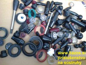 Kovoobrábacie príslušenstvo, náhradné diely, stroje - výbava, stroje - doplnky, Sústružnícke nože, sústružnícky nôž, TK nôž, TK nože, nôž s plátkami, nože s plátkami, držiak noža, držiaky noža, držiaky nožov, nôž na plátky, nože na plátky, nôž na VBD, nože na VBD, nôž - sústruh, nože - sústruh, sústruh - nože, sústruh a nože, sústružnícky nôž, sústružnícke nože, nože na sústruh, plátkový nôž, plátkové nože, nože k sústruhom, nože k sústruhu, nástroje k sústruženiu, náradie na sústruh, kovoobrábacie náradie, kovo nástroje, kovy a nástroje, kovo náradie, kovy a náradie, SÚSTRUŽNÍCKE NOŽE, SÚSTRUH, SÚSTRUHY, SÚSTRUŽNÍCKY NÔŽ, SÚSTRUŽNÍCKE NOŽE, SÚSTRUH - NOŽE, NOŽE NA SÚSTRUH, NOŽE NA SÚSTRUHY, NÔŽ NA SÚSTRUH, NÔŽ NA SÚSTRUHY, TK NÔŽ, TK NOŽE, NÔŽ S PLÁTKAMI, NOŽE S PLÁTKAMI, DRŽIAK NOŽA, DRŽIAKY NOŽA, DRŽIAKY NOŽOV, NÔŽ NA PLÁTKY, NOŽE NA PLÁTKY, NÔŽ NA VBD, NOŽE NA VBD, TK NÔŽ NA PLÁTKY, TK NOŽE NA PLÁTKY, TK SK, RÔZNE TK NOŽE, NÔŽ K SÚSTRUHU, NOŽE K SÚSTRUHU, NOŽE K SÚSTRUHOM, SÚSTRUŽNÍCKY NÔŽ TK, SÚSTRUŽNÍCKE NOŽE TK, NOŽE - SÚSTRUH, SÚSTRUH - NOŽE, SÚSTRUH A NOŽE, SÚSTRUHY A NOŽE, NOŽE NA SÚSTRUŽENIE, NÔŽ NA VBD, NOŽE NA VBD, KERAMICKÉ PLÁTKY, SÚSTRUŽNÍCKE NOŽE, KOVONÁSTROJE, KOVONÁRADIE, KOVO-NASTROJE, KOVO-NARADIE, KOVO NÁSTROJE, KOVY A NÁSTROJE, KOVO NÁRADIE, KOVY A NÁRADIE, NÁRADIE NA KOVOOBRÁBANIE, KOVOOBRÁBACIE NÁRADIE, KOVOOBRÁBACIE NÁSTROJE, KOVO-OBRÁBACIE NÁRADIE, KOVO-OBRÁBACIE NÁSTROJE, STROJÁRSKE NÁRADIE, NÁRADIE NA SÚSTRUH, NÁSTROJE NA SÚSTRUH, NÁSTROJE NA SÚSTRUHY, NÁSTROJE NA SÚSTRUŽENIE, NÁRADIE NA SÚSTRUŽENIE, NÁSTROJE K SÚSTRUŽENIU, NÁSTROJE K SÚSTRUHOM, NÁSTROJE NA KOVOOBRÁBANIE, NÁRADIE NA KOVOOBRÁBACIE STROJE, PRÍSLUŠENSTVO NA SÚSTRUHY, PRÍSLUŠENSTVO K SÚSTRUHU, PRÍSLUŠENSTVO K SÚSTRUHOM