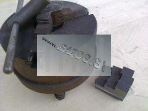 Univerzálne skľučovadlo 160mm, univerzálne skľučovadlá, sústruženie