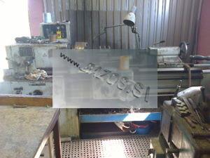Sústruh SN40B, sústruh, sústruhy, kovoobrábacie stroje, kovonáradie