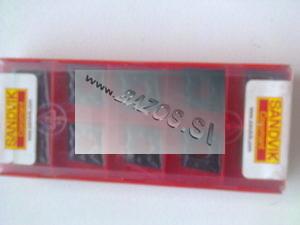 Doštičky do kovov, rezné plátky, TK plátky, nožové plátky, výmenné plátky, VBD plátky