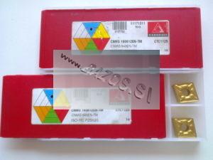 Plátky na kov, plátky CNMG 160612 EN-TM ISO-HC P25K20, plátky do nožov, plátky k nožom, doštičky na nože, VBD SK, plátky TK, výmenné plátky