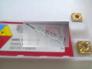 Plátky na kovy, plátky na nože, rezné plátky, doštičky k nožom, VBD SK