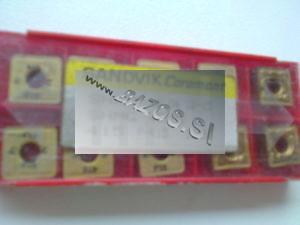 Plátky na kovy, rezné plátky, plátky TK, TK plátky, VBD SK, doštičky k nožom, plátky na kovy