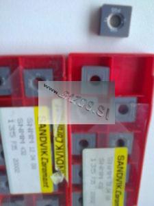 Plátky na kovy, plátky na nože, VBD SK, plátky na kovy, rezné plátky, plátky k nožom