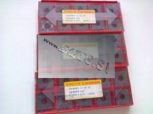 Plátky do kovov, TK plátky, plátky TK, doštičky na nože, doštičky do nožov, výmenné plátky, nožové plátky, VBD plátky, plátky na kovy