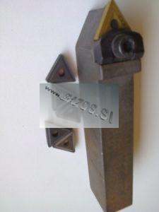 Nôž k plátkom, nôž k sústruhu, nôž do sústruhu, nôž na sústruh