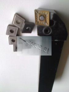 Nôž TK VBD, TK nôž, nôž TK, nôž k sústruhu, nôž na VBD, nôž s VBD