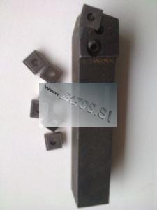 Nôž k plátkom, nôž na plátky, nôž s VBD, nôž na sústruženie