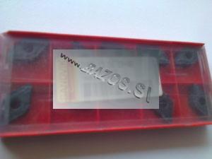Plátky k nožom, plátky na nože, plátky do nožov, platničky na nože, platničky do nožov, platničky k nožom, TK plátky, sústruh