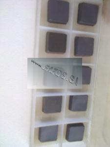 Plátky na frézu, plátky na frézovanie, VBD SK, plátky na frézy, plátky k fréze, fréza – VBD, frézovacie plátky, doštičky k fréze, plátky k frézovaniu, fréza – VBD, frézovacie TK plátky, frézy – VBD, TK plátky, fréza – TK plátky, carbide inserts, drehwerkzeuge