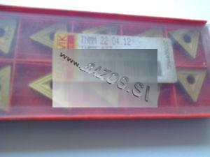 Plátky do nožov, VBD SK, výmenné doštičky, VBD na nože, doštičky na nože