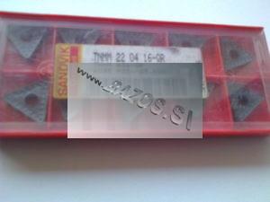 Nožové plátky, výmenné doštičky, výmenné plátky, rezné plátky, doštičky na nože, VBD na nože, platničky na nože, platničky k nožom