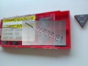 Doštičky na kov, nožové plátky, doštičky na nože, plátky na kovy, doštičky k nožom, doštičky do nožov, výmenné plátky