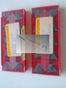 Plátky do kovov, plátky do nožov, rezné plátky, plátky k nožom, VBD SK