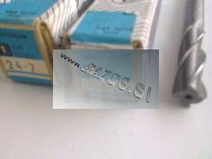 Výhrubníky, výhrubníky - ČSN 221411, kužeľové výhrubníky, výhrubníky s kužeľovou stopkou, nástroje na obrábanie kovu, nástroje na obrábanie kovov