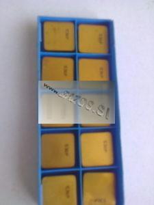 TK plátky na frézu, frézovacie TK plátky SNHN 1504ENEN 530P ISO P30/M20/K15 Pramet, TK plátky, plátky TK, carbide inserts