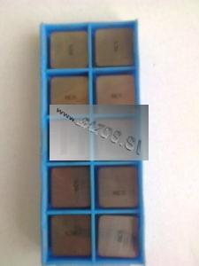 Frézovacie TK plátky, TK plátky na frézu SNHN 1504ENEN S30 Pramet, TK plátky, plátky TK, carbide inserts