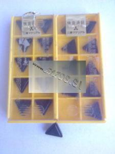 Plátky TK Mitsubishi, TK plátky, plátky TK TPMR 160312-80 TPMR323-80 U610, TK plátky na sústruženie, carbide inserts