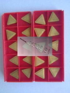 TK plátky Sandvik, plátky TK, TK plátky TPMR 160312 TPMR 323 435 P35, TK plátky sústružnícke, carbide inserts